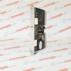 Siemens 6ES7592-3AA00-0AA0 Connector Module