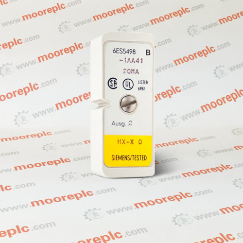 Siemens Simatic 6ES7952-1AM00-0AA0 E-7 6ES7 952-1AM00-0AA0 MC SRAM 4MB