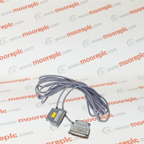 Siemens controllers 6ES7677-2AA41-0FB0 module