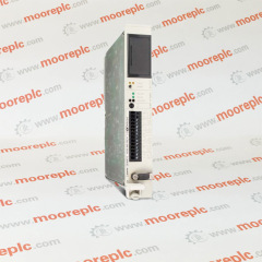 New Siemens 6ES7592-1AM00-0XB0 S7-1500