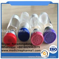 Peptides Oxytocin Acetate 2mg