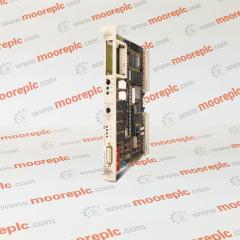 Siemens Simatic 6ES7921-5CB20-0AA0 Terminal Module New