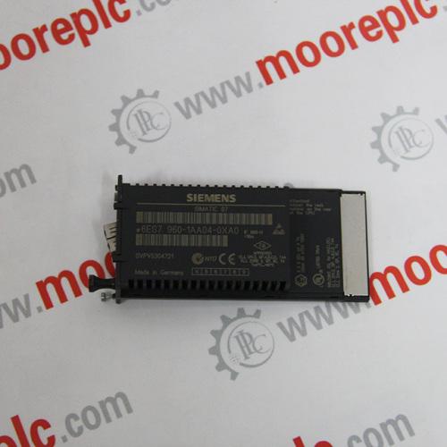 Connector 6ES7972-0BA12-0XA0 for siemens Profibus Bus connector 90°