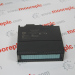SIEMENS 6ES7955-2AL00-0AA0 PLC PROCESSOR