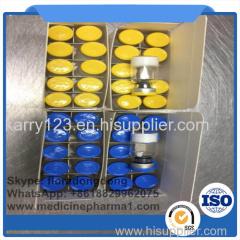 Peptide Gonadorelin Acetate Injection