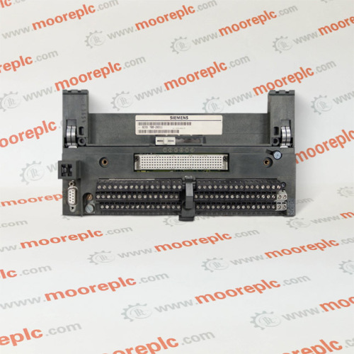 Siemens -- 6ES7214-2BD23-0XB8 - PLC - (1-YR WARRANTY)