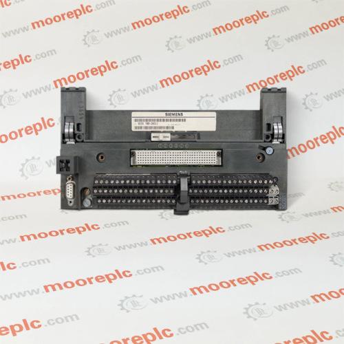 6ES7222-1BF32-0XB0 | Siemens Simatic PLC I/O Module Repair Service