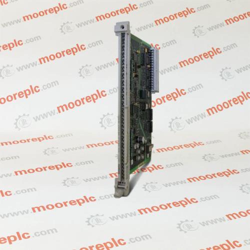 Siemens 6ES7223-1BF22-0XA8 EM 222 Relay Top Condition