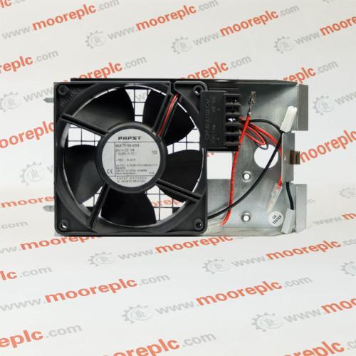 Siemens PLC 6ES7223-1HF22-0XA8 6ES7 223-1HF22-0XA8 6ES72231HF220XA8 NEW