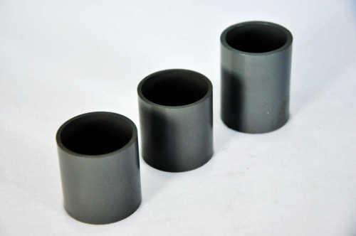 Bonded NdFeB Magnet Ring for High speed dc motor