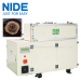 High Quality folder inserter Insulation paper folding inserting machine