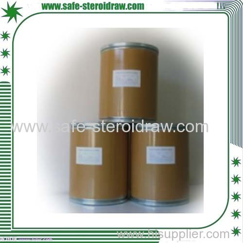 Fluoxetine HCl CAS 54910-89-3 Pharmaceutical Raw Materials