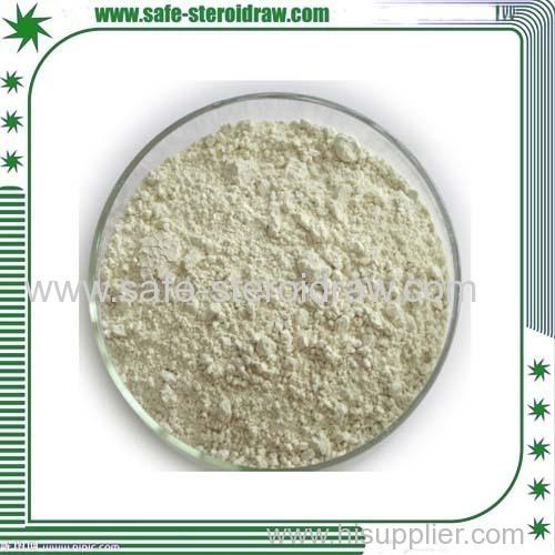 Dasatinib Monohydrate Pharmaceutical Raw Materials