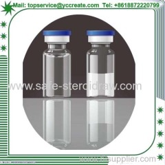 Vial 5ml 10ml Sterile Glass Vials