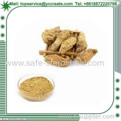 Plant Extract Top Quality Maca Extract Powder Glucosinolates