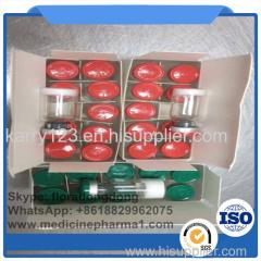 Peptide Freeze-Dried Powder FST315 Follistatin 315