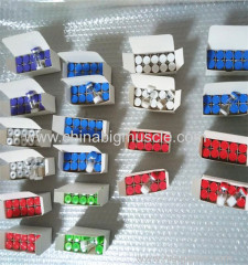 jintrpin hgh factory best price