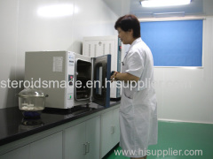 Shenzhen Bohui Bio-Technology Co.,LTD