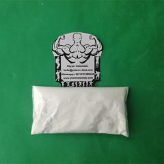 High Quality Raloxifene Hydrochloride Anti Estrogen Powder Raloxifene HCl 82640-04-8
