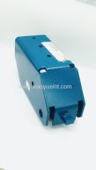 China Customer OEM ODM Welding parts