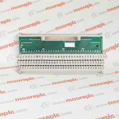 New Sealed Siemens 6ES7314-6CH04-4AB2 SIMATIC ET200S Input