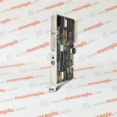 6es7291-8gh23-0xa0 Siemens 6es7 291-8gh23-0xa0 12 Months Warranty