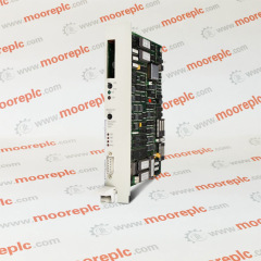 New Sealed Siemens 6ES7314-1AG14-0AB0 6ES7 314-1AG14-0AB0 SIMATIC S7-300 CPU314