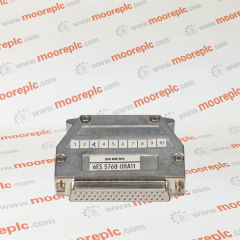New Sealed Siemens 6ES7313-6CG04-4AB2 6ES7313 6CG04 4AB2 SIMATIC ET200S Input