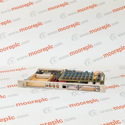 Siemens Simatic S7 CPU 6ES7313-6CG04-4AB1