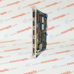 New Sealed Siemens 6ES7312-5BF04-0AB0 2017 6ES7 312-5BF04-0AB0 S7-300 CPU 312C