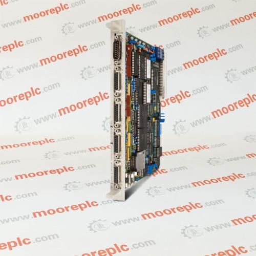 6ES7313-6CG04-0AB0 Siemens MODULE**New** Factory Seal