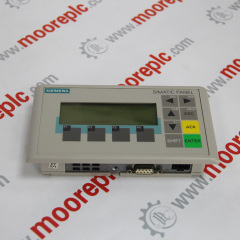New Sealed Siemens 6ES7314-6EH04-4AB1 6ES7314 6EH04 4AB1 SIMATIC ET200S Input