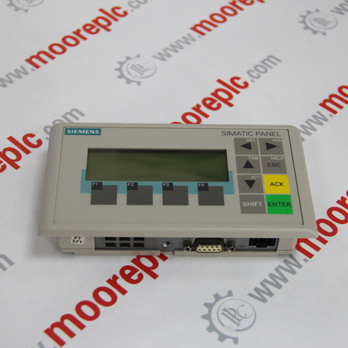Siemens 6ES7321-1CH20-0AA0 | Simatic S7-300 Sm321 Digital Input Module Repair Se
