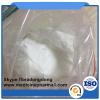 SARM Powder GW501516 (GW1516 GSK-516) GSK-516 for Endurance and Fat Loss