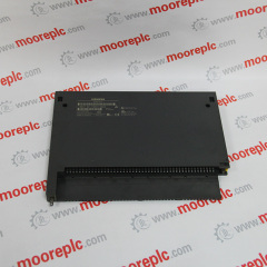 6ES7321-1BL00-4AA1 Siemens Module in Factory Sealed**New**