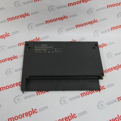1 PC New Siemens 6ES7 315-2EH14-0AB0 PLC Module 6ES7315-2EH14-0AB0 In Box