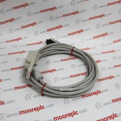 New In Box Siemens 6ES7315-7TJ10-0AB0 Analog Input Module