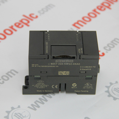 Siemens 6ES7321-1BH50-4AA2 E-Stand 1 SIMATIC s7