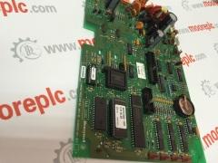 Honeywell PLC 8C-PAIMA1 ANALOG INPUT MODULE 51454473-175