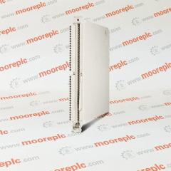 6ES7321-1FF01-0AA0 SIMATIC S7-300 DIGITAL INPUT SM321