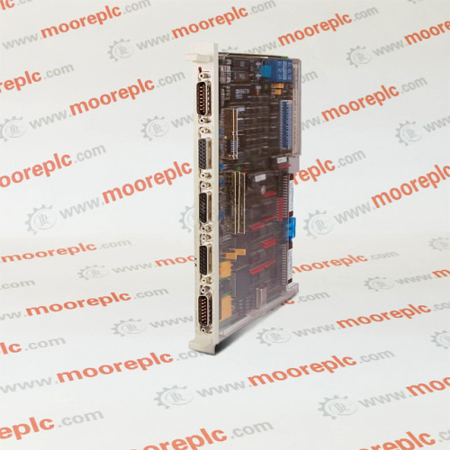 NEW Sealed Box Siemens 6ES7322-1HF01-0AA0 6ES7 322-1HF01-0AA0 PLC