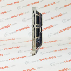 NEW&ORIGINAL ANALOG I/O MODULE Siemens 6ES7323-1BH01-0AA0