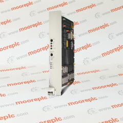 1 PC New Siemens 6ES7 323-1BL00-0AA0 6ES7323-1BL00-0AA0 PLC In Box