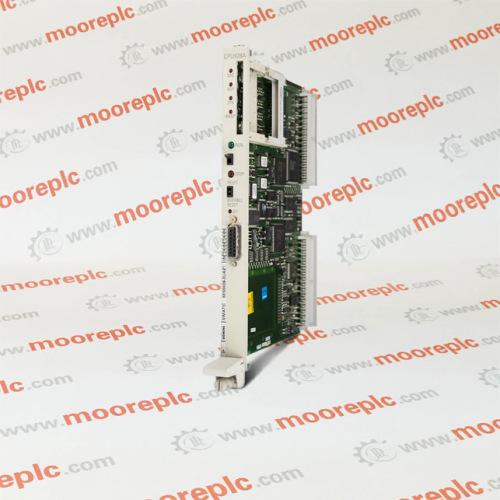 1 PC New Siemens 6ES7 326-1BK02-0AB0 Module 6ES7326-1BK02-0AB0 In Box