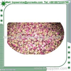 Rose Extract/Rose Powder For Female Health