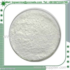 Formononetin HPLC Red Clover Extract Formononetin 99% by HPLC