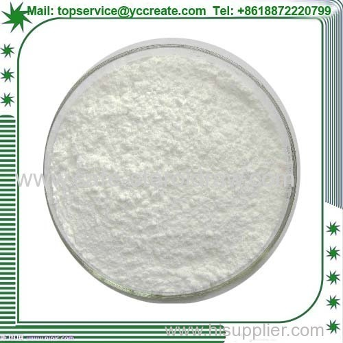 Formononetin 99% by HPLC Formononetin HPLC Red Clover Extract