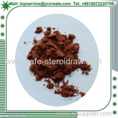 Vernonia Extract Vernonia Anthelmintica Extract Edible Ironweed Extract
