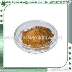 Bitter Sophora Root Extract Natural Oxymatrine