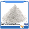 Local Anesthetic Powder Lidocaine Xylocaine for Pain Relief